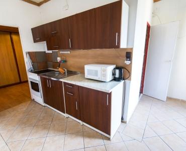 Na predaj 1 I. byt prerobený na 2 i byt, V Ružomberku